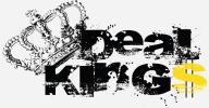 Deal Kings – Die Könige der Schnäppchen