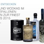amazon-spirit-gin-week