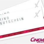 groupon-cinemaxx